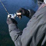 URBAN RESEARCH、ファッションと釣りを楽しむためのアウトドアウェア「LAKE SEEKER'S」