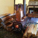 薪ストーブの使いかたを完全マスター!着火から消火までを徹底解説します