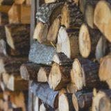 薪ストーブに最適な薪の調達方法を教えます!おすすめの販売サイトもご紹介