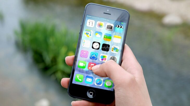 キャンプで使える無料アプリおすすめ11選!便利で楽しめるアプリまとめ