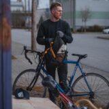 冬のロードバイク服装に必須のアウター!選びかたやおすすめをご紹介