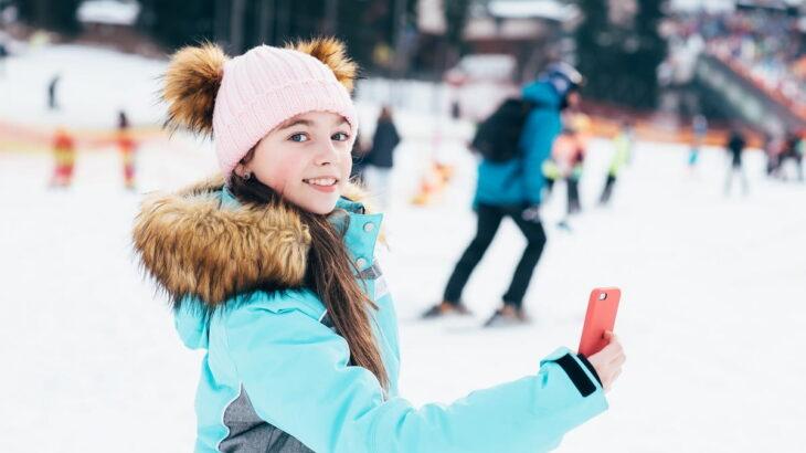 ウインタースポーツがより楽しめる!?スキー・スノーボードに役立つおすすめ無料アプリをご紹介!
