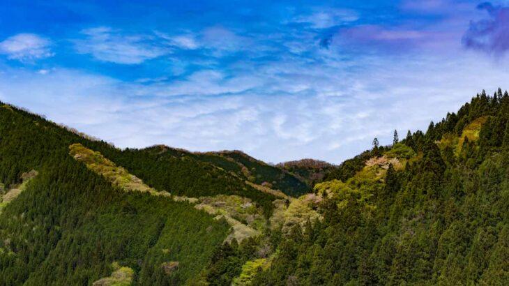 【関西】冬キャンプにおすすめ!絶景やグランピングも楽しめるキャンプ場