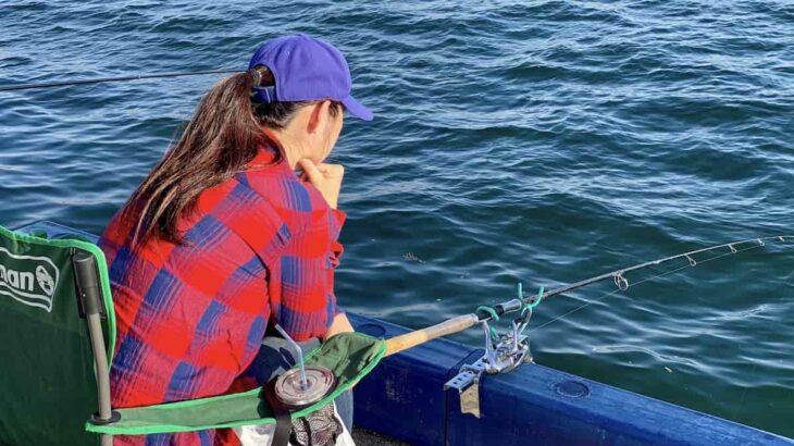 サビキ釣り 釣り方