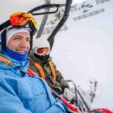 【スノボ・スキー】お得にリフト券を入手する5つの方法!おすすめチケットホルダーもご紹介