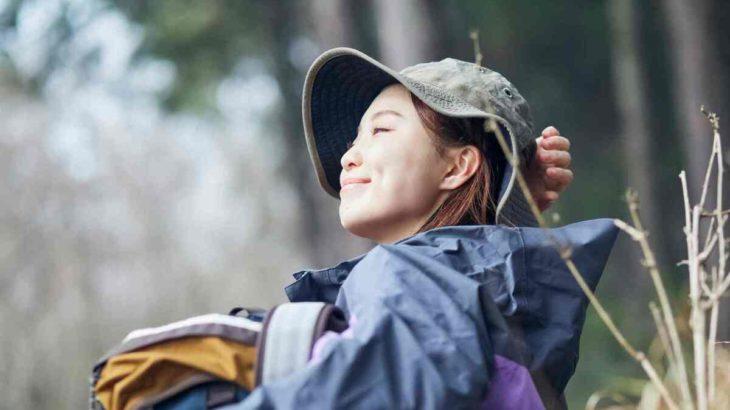 寒い冬キャンプの防寒に!キャンパーにおすすめの防寒帽子をご紹介