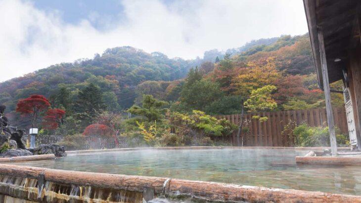 【千葉】温泉とキャンプを楽しみたい!おすすめのキャンプフィールド