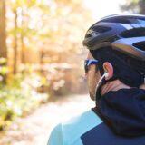 ロードバイクにおすすめのインカムとは?インカムを使ってグループライドをさらに楽しく!