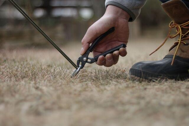 本気の日本製キャンプ工具