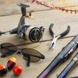 海釣り初心者におすすめ!低予算で使い勝手のいい釣り道具セットを紹介します