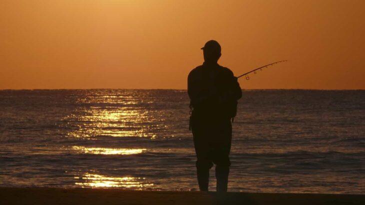 バス釣りタックルで春の海釣りに出かけよう!狙える魚種とおすすめタックル
