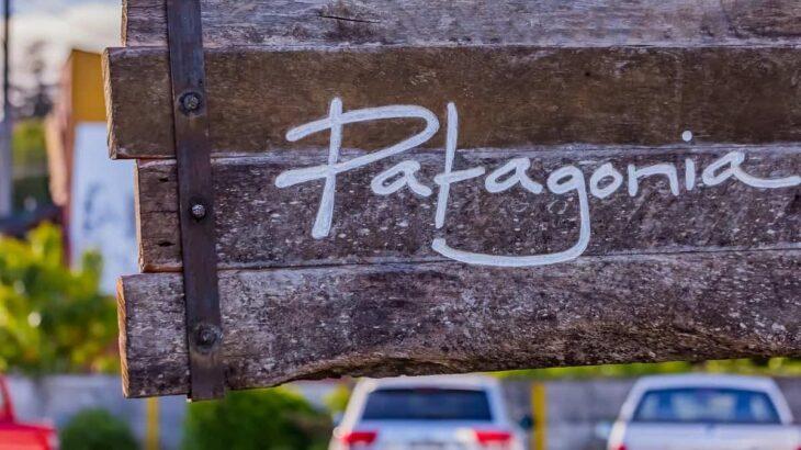 フリース パタゴニア(Patagonia)
