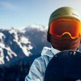 スノーボード用ゴーグルが欲しい人必見!選び方やおすすめアイテムをご紹介します