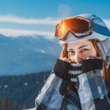 もはやゲレンデのエチケット!?フェイスマスクで快適にスキー・スノーボードを楽しもう!