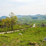 【九州】冬キャンプならではの絶景を楽しみたい!九州エリアのおすすめキャンプ場