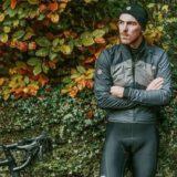 イヤーウォーマーで冬のロードバイクを快適に!種類とおすすめもご紹介