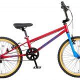 THIRDBIKES (サードバイクス)、BMXスタイルの小径バイクFESMOTO新発売