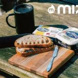 カリフォルニア発「Mizu」 、アウトドアで使えるステンレス製カトラリーセットを新発売