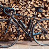 ロードバイクのエンデュランスとは?どんな違いがあるのかを解説します