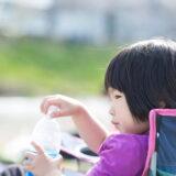 子どもに最適なキャンプ椅子とは?キッズチェアの選び方やおすすめチェアを紹介!
