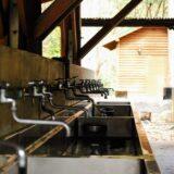キャンプに浄水器は必要?キャンプ用の浄水器の最適な種類やおすすめ浄水器!