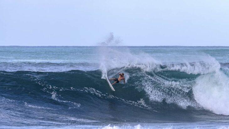 東京2020オリンピック種目【サーフィン】抑えておきたいサーフィンの基本情報−vol.2−