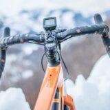 ロードバイクのエンドキャップはハンドルの保護とおしゃれにも!選びかたとおすすめを紹介