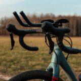 ロードバイクにDHバーは超便利!選びかたやおすすめもご紹介します