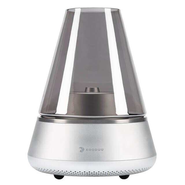 Nordic Light Pro