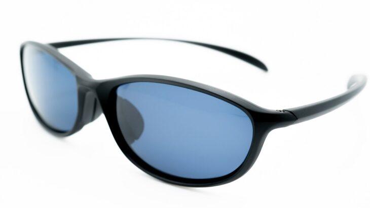 アウトドアにサングラスが必要?サングラスの選び方やおすすめサングラスもご紹介!