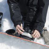 スノーボード専用靴下で快適なライディングを!選び方のポイントやおすすめスノボ用ソックスを徹底解説