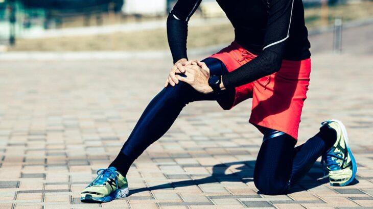 ランニングで足のトラブル!?足の痛みにはこんな対処法がおすすめ
