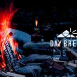 「DAY BREAKE(デイ・ブレイク)」 キャンプレザーアイテム第2弾プロジェクトスタート