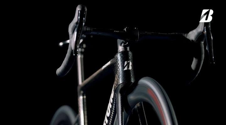 ブリヂストンの新型ロードバイク「ANCHOR RP9」9月に発売