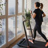ランニングマシンはレンタルがおすすめ!お部屋で走って運動不足を解消しよう