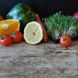 ローフードマイスター検定を取得して生涯使える健康的な食の知識を身につけよう!
