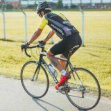 ロードバイクとクロスバイク、ダイエットに向いているのはどっち?