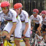 2021東京パラリンピックでメダルに期待!スペインの有力サイクリストを紹介します