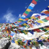 【エベレスト街道編】魅惑のネパール・トレッキング!その魅力に迫る体験記
