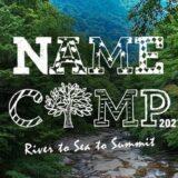 こどもの生きる力を育む大冒険キャンプ「NAME CAMP 2021」!全国の小・中学生を対象に8月3日から10泊11日で開催