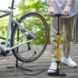 自転車用品・工具ブランド「Samuriding(サムライディング)」の公式オンラインストアがオープン