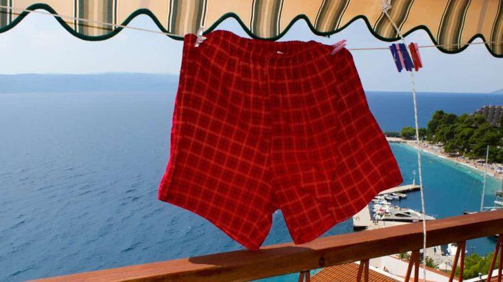今年のメンズ水着はこれ!男性用スイムウェアおすすめブランドと選ぶポイントをご紹介