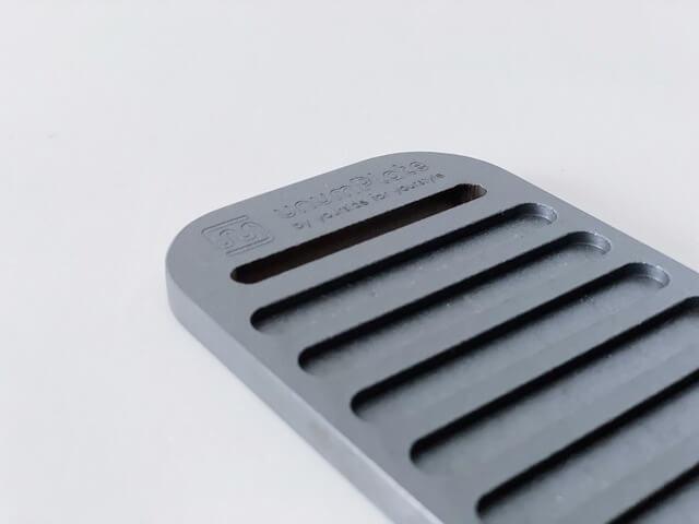 極厚鉄板焼肉セット