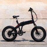 エンジンつきマウンテンバイクのモペットってどんな自転車?買える場所から日本の状況まで徹底解説