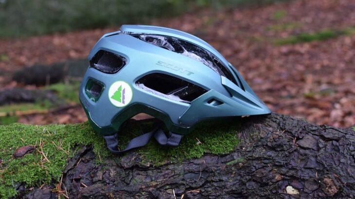 マウンテンバイク用ヘルメットは機能的でかっこいい!選び方やお手入れ方法もご紹介