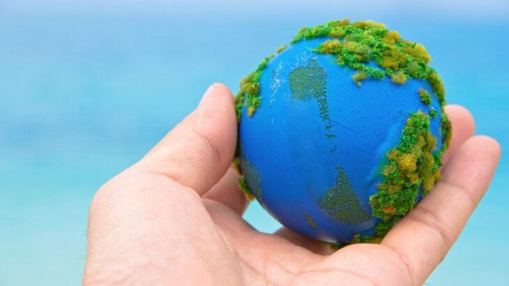 アウトドアブランドも取り組む環境マネジメントシステムとは?知っておきたいISOやPDCAについて